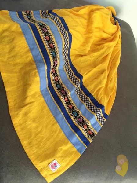 milili-sunny-yellow-rs-2