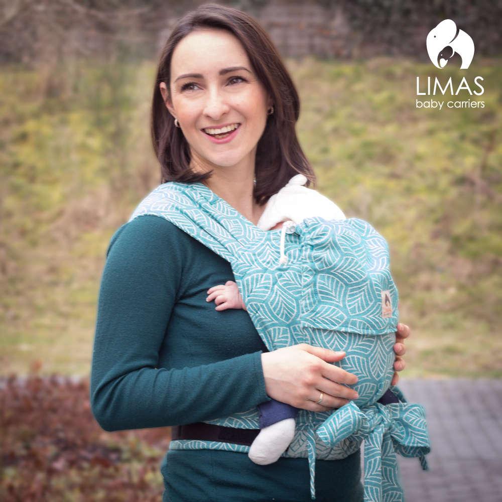 Limas-babytrage