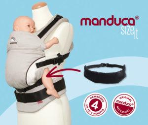 manduca-neugeborene-tragen