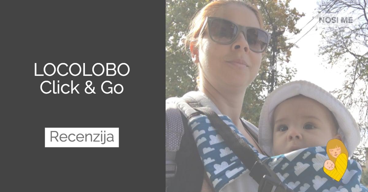 locolobo click n go