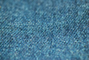 denim close up flickr incurable_hippie