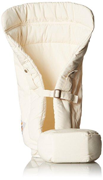ergobaby insert jastucic
