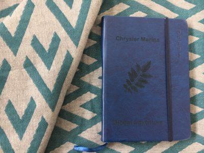 rowan bay chrysler marina