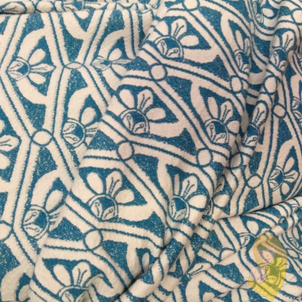 mamaruga lotus padmaflow close up