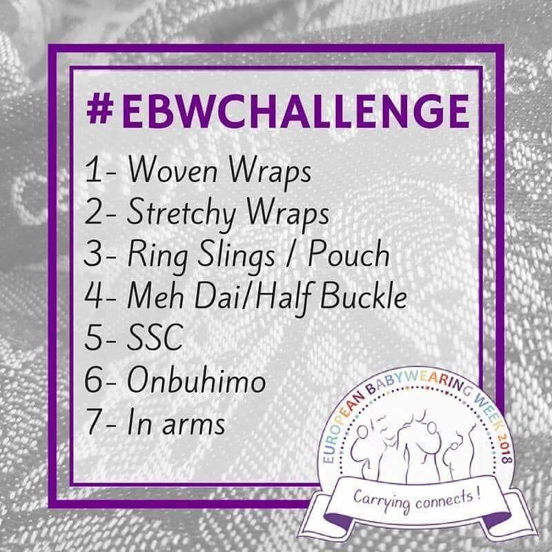 ebwchallenge ebw2018 ebw2018challenge