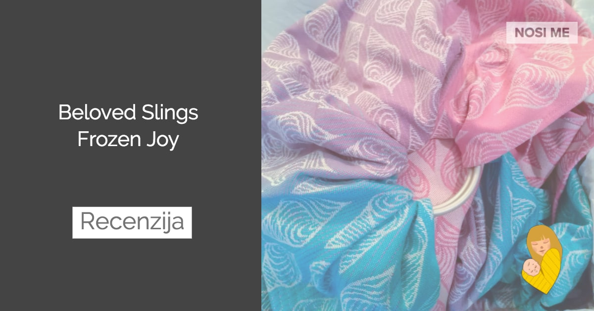 beloved slings frozen joy (1)