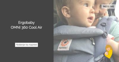ergobaby omni 360 cool air (1)